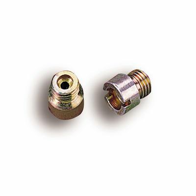 Carburetors and Components