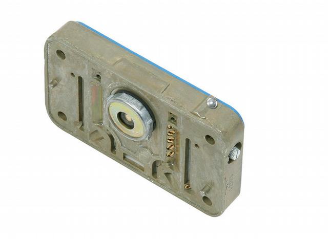 Metering Block Kit