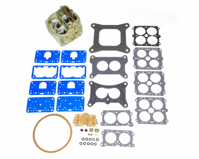 Replacement Main Body Kit for 0-4777C