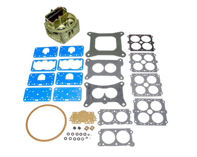 Replacement Main Body Kit for 0-4779C
