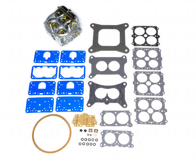Replacement Main Body Kit for 0-4779S