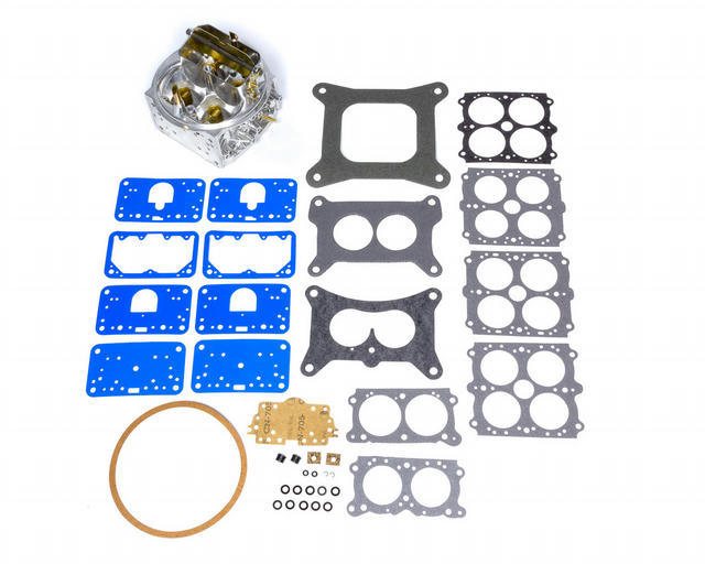 Replacement Main Body Kit for 0-80457SA