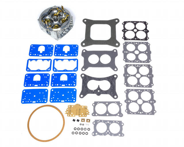 Replacement Main Body Kit for 0-82751