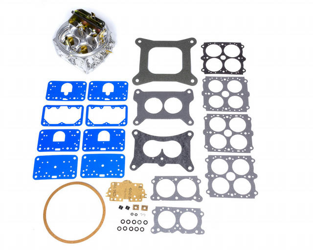 Replacement Main Body Kit for 0-83770
