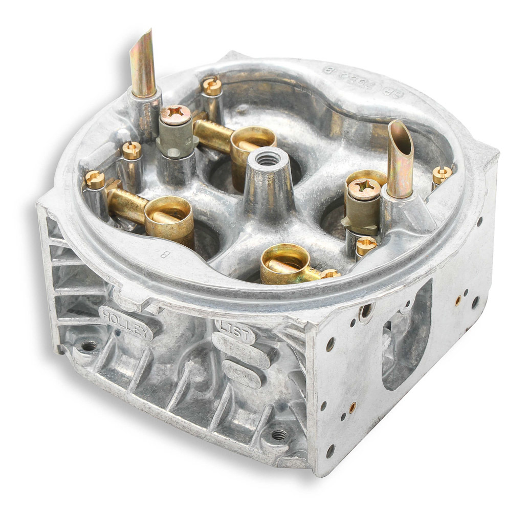 Replacement Main Body Kit for 0-82651