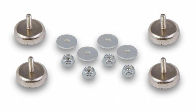 6-32 Magnet Kit