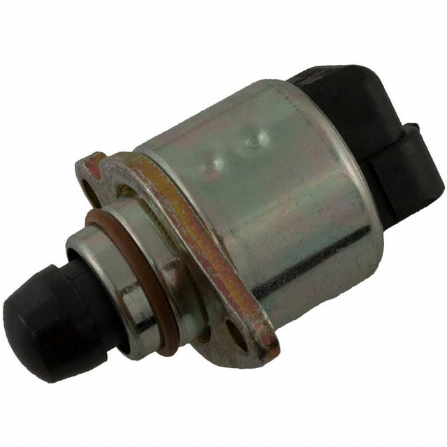 Idle Air Control (IAC) Valve Motor