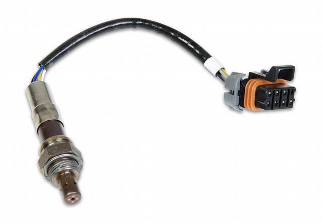 NTK O2 Sensor
