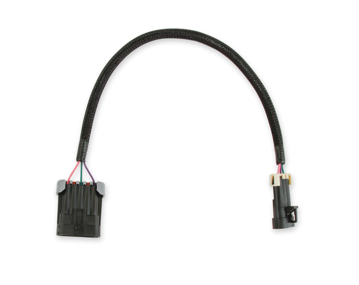 Wiring Harness Adapter Hyperspark Ignition