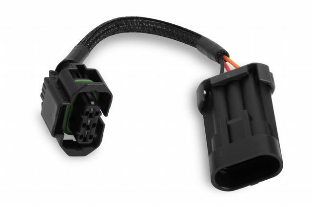Map Sensor Adapter LS1 & LS2 to LS3