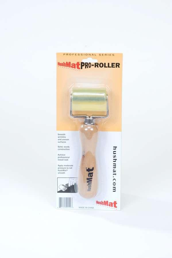Hush Pro Roller