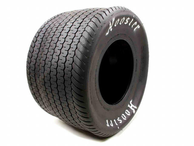 31/16.5-15LT Quick Time DOT Tire