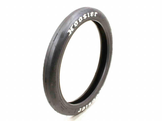 22/2.5-17 Front Tire