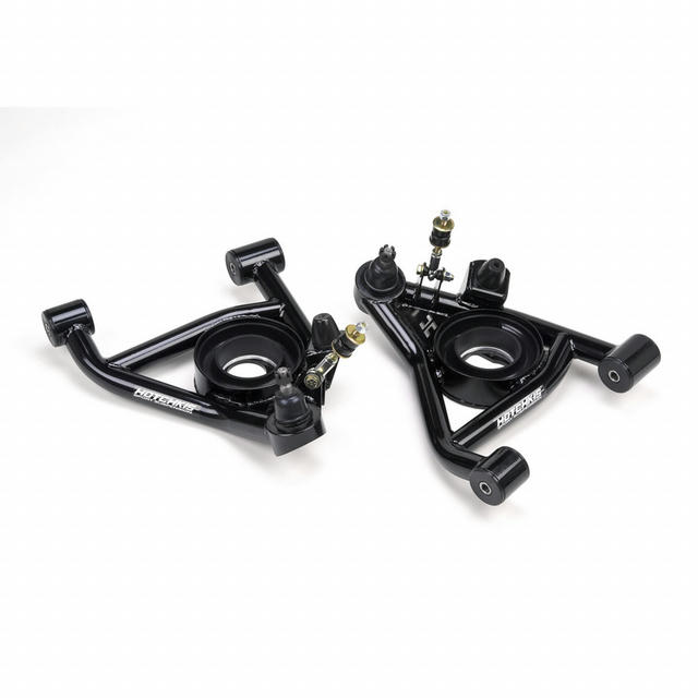 78-88 GM G-Body Lower A-Arms