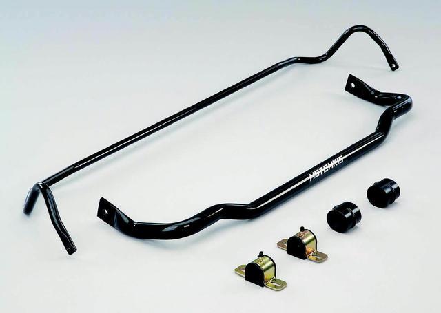 13-   Challenger Sway Bar Set