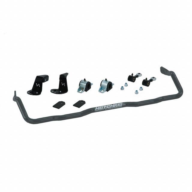 E36 Rear Sway Bar Kit