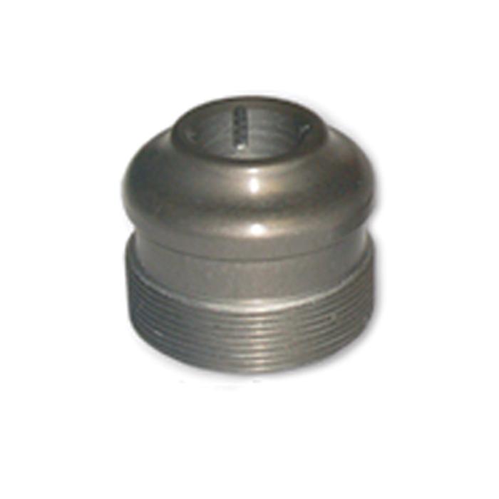Ball Joint Adj Cap Alum 1.625 Ball