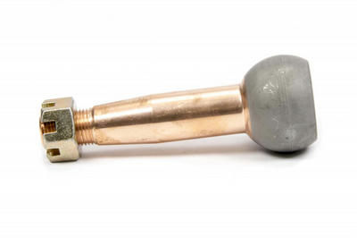 Ball Joint Studs and Components