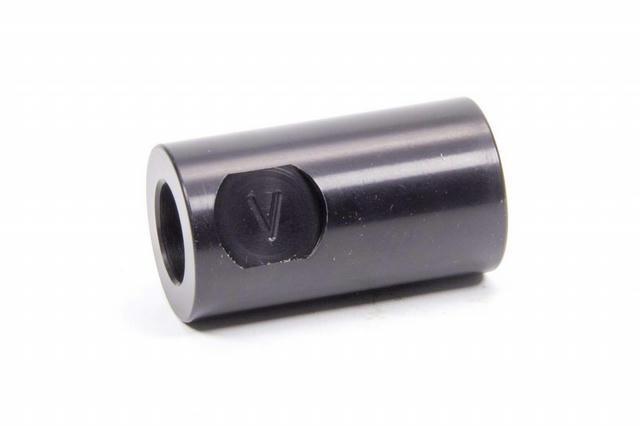 B/Joint Inspection Gauge V