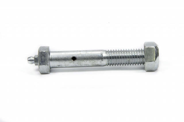Bolt Grease Channeled 9/ 16-12 x 3.5in