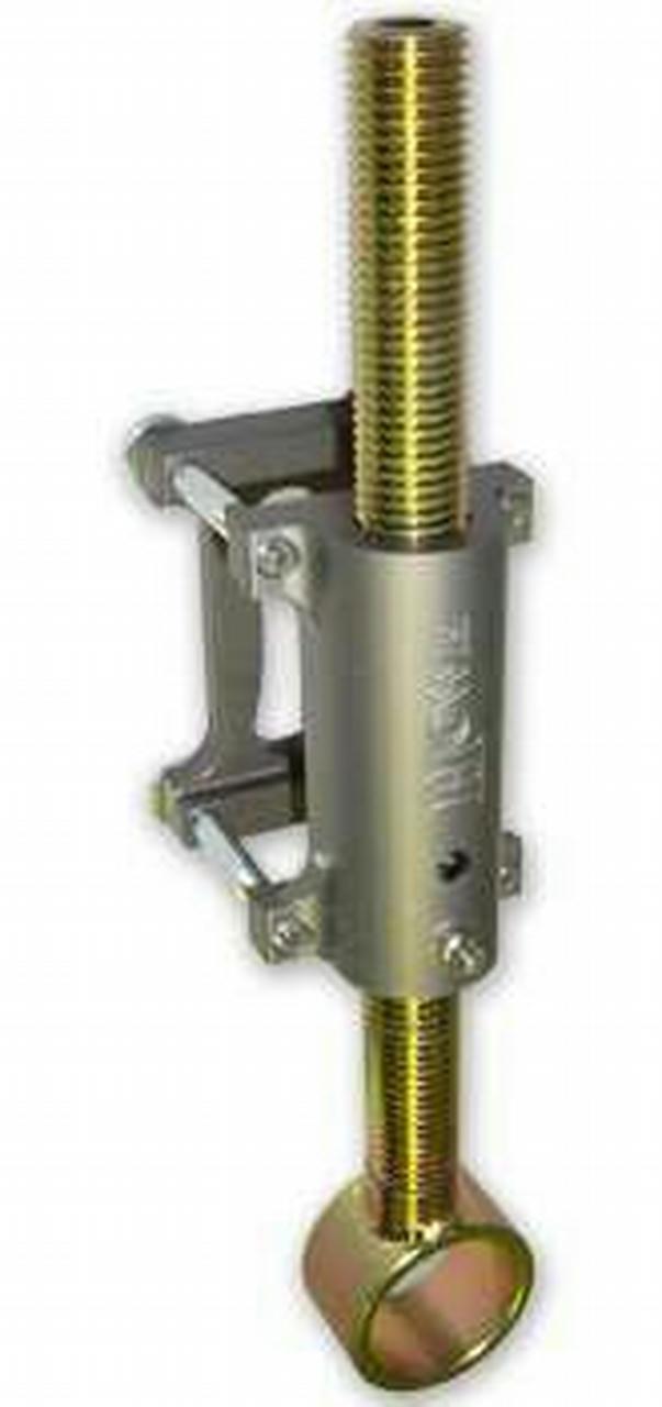 Sway Bar Adjuster Frame mount