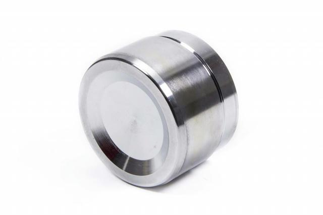 Piston For Steel Caliper
