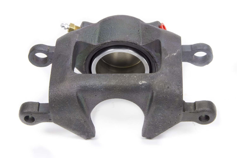 2-7/8in Steel Caliper No Name