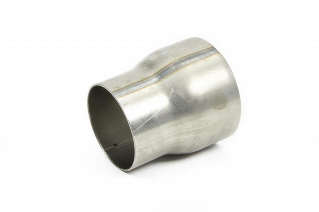 Exhaust Adapter 3in to 3.5in