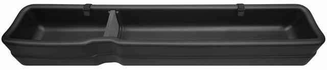 Under Seat Storage Box Gearbox Storage Systems