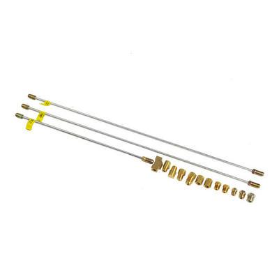 Line Lock Installation Kits