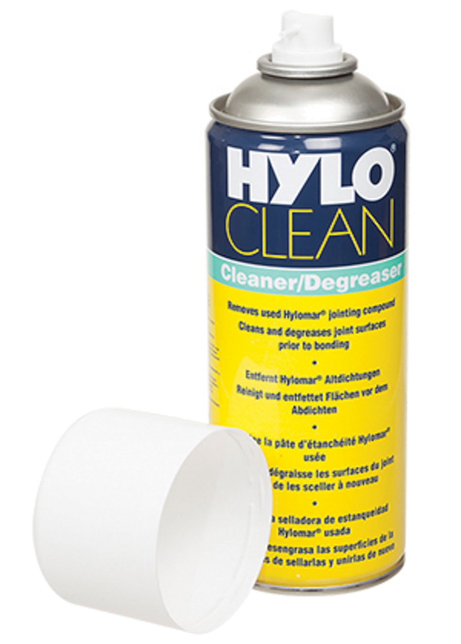 Hylomar Cleaner 13.53oz Spray Can