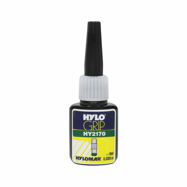 Hylogrip HY2170 Thread Locker 10 ml