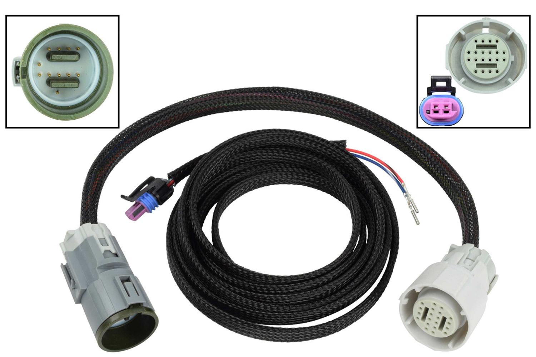 Wire Adapter 4L60E to 4L 80E