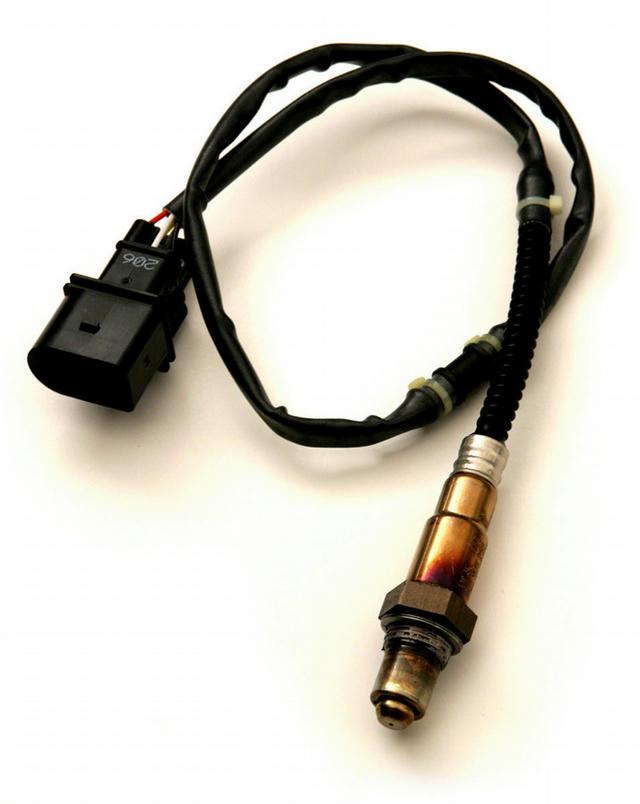 Sensor - Bosch LSU 4.2