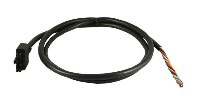 Analog Cable LM2
