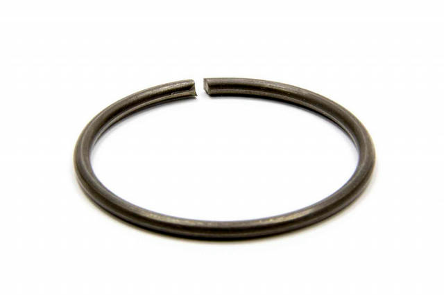 4200 Series Coil-Over Snap Ring