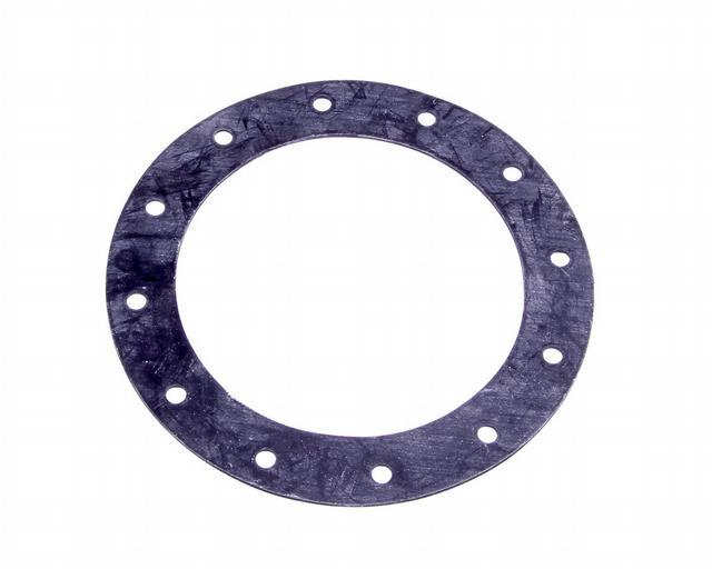 12-Hole Flange Gasket