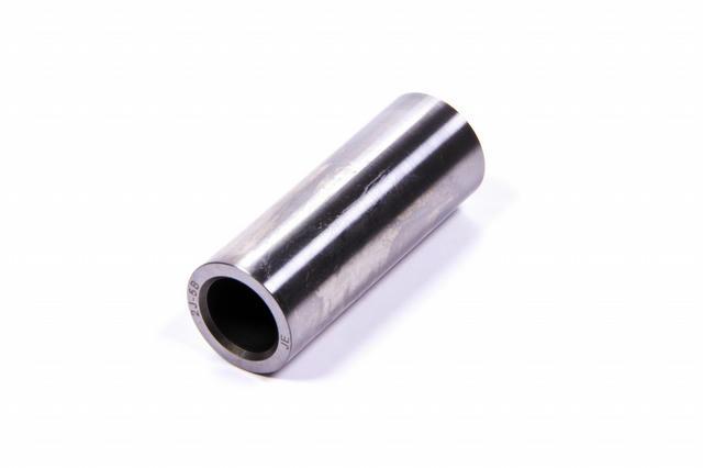 Wrist Pin 51 Series (1) .927 2.500 .150 118 gram