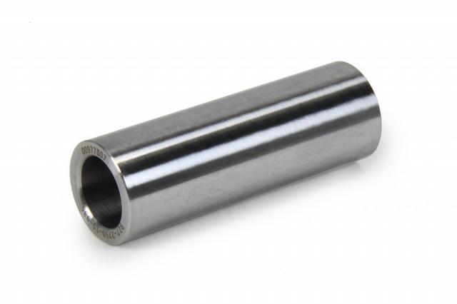 Piston Pin .927 x 2.75 .150 Straight Wall