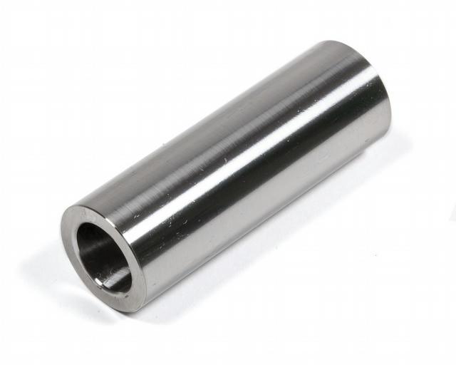 Wrist Pin 93 Series (1) 927 2.750 .180 139 gram