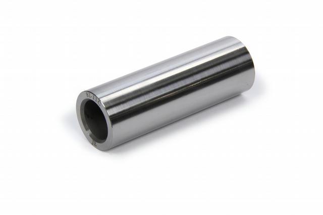 Wrist Pin 51 Series (1) .930 2.750 .150 132 gram