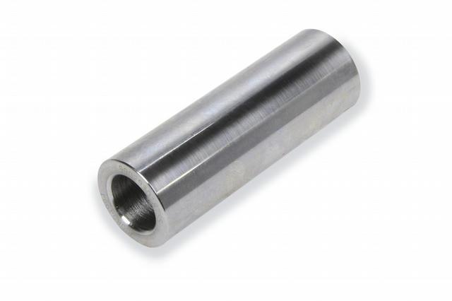 Piston Pin - Straight Wall .990 x 2.930