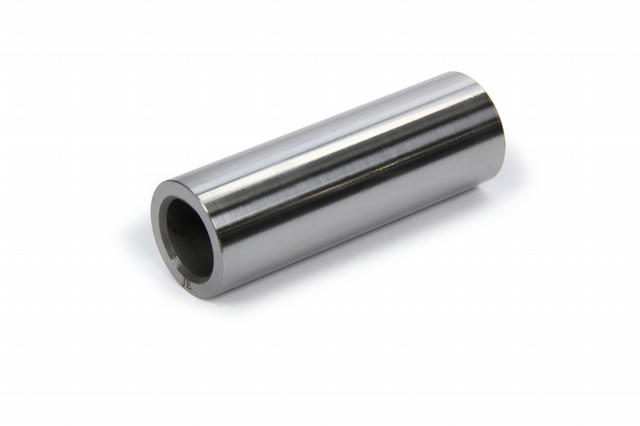 Piston Pin  .990 x 2.930 Straight Wall