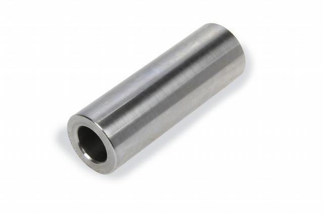Wrist Pin 52 Series (1) .990 2.930 .200
