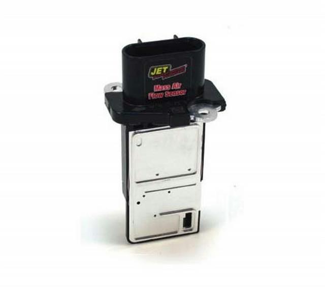Powr-Flo Mass Air Sensor