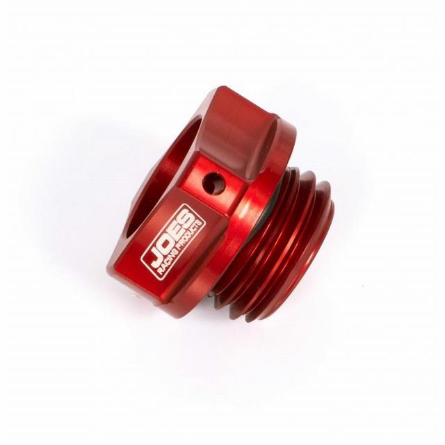 Oil Plug Cap Yamaha