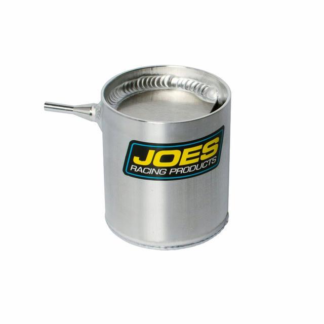 Float Bowl Fuel Cup