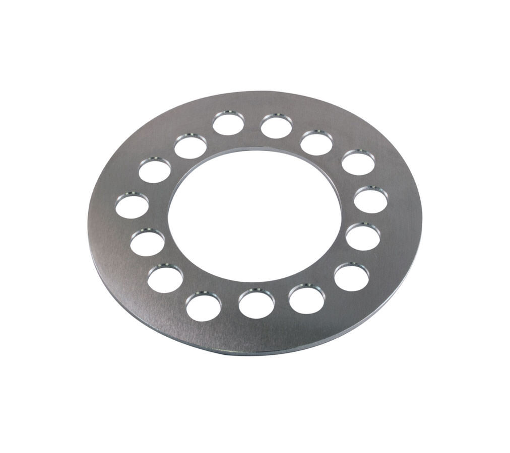 Wheel Spacer 1/8in Universal