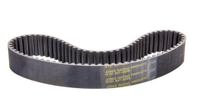 HTD Belt 25.197in Long 30mm Wide