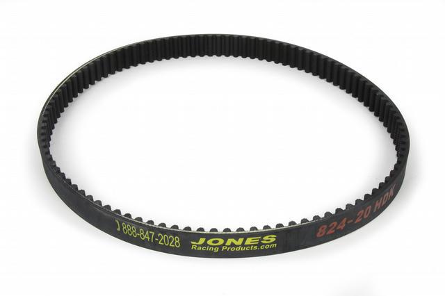 HTD Belt 32.441in Long 20mm Wide